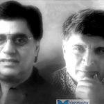 Tamanna-Javed Akhtar