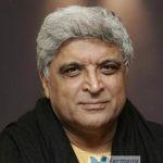 Dost Banate Rahiye-Javed Akhtar