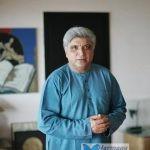 har khushi me koi kami se hai-Javed Akhtar