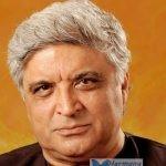 Dard apnata hai paraye kaun-Javed Akhtar